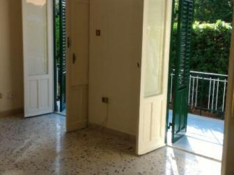 COD.0000000447 - rent appartanvilla 300 metres from the Waldensians